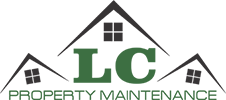 LC Property Maintenance